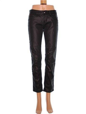 Pantalon femme DDP 36 (S - T1) hiver #1074080_1