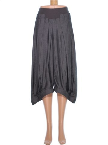 Pantalon femme COP COPINE 36 (S - T1) hiver #1075125_1