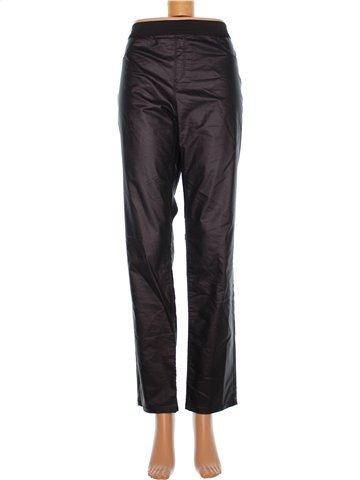 Pantalon femme BREAL 42 (L - T2) hiver #1075187_1