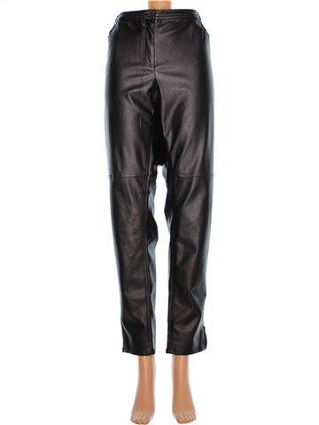 Pantalon femme 3 SUISSES 48 (XL - T4) hiver #1075932_1