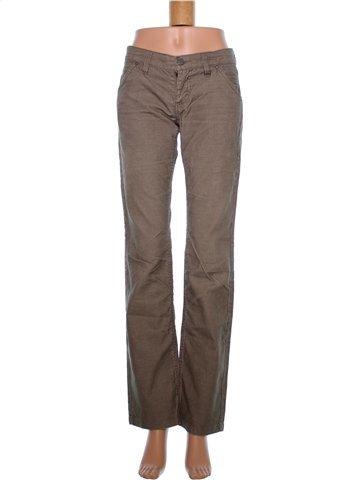 Pantalon femme MEXX 34 (S - T1) hiver #1076936_1