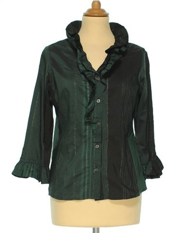 Blouse, Chemisier femme ARMAND THIERY S hiver #1077011_1