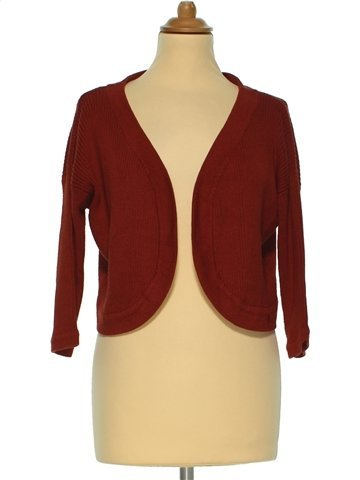 Gilet femme ANIMALE S hiver #1077331_1