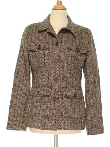 Jacket mujer AUTRE TON 42 (L - T2) invierno #1082336_1