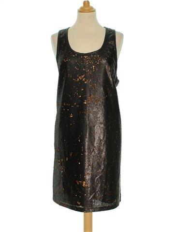 Vestido de noche mujer KOOKAI 44 (L - T3) invierno #1083430_1