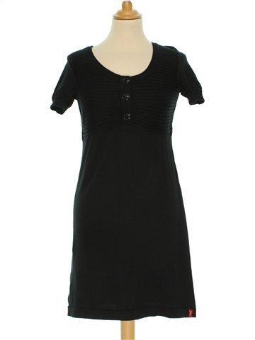 Vestido mujer EDC S invierno #1083724_1