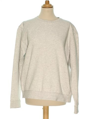 Pull, Sweat femme COS M hiver #1085882_1