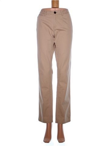 Pantalon femme FAT FACE 40 (M - T2) hiver #1086510_1