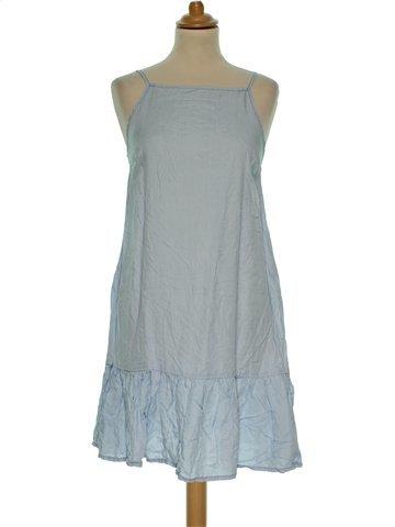 Robe femme DENIM CO 36 (S - T1) été #1089243_1