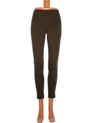 Pantalon femme DIVIDED 32 (XS) hiver #1089565_1