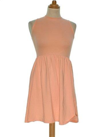 Vestido mujer ASOS 32 (XS) verano #1089978_1