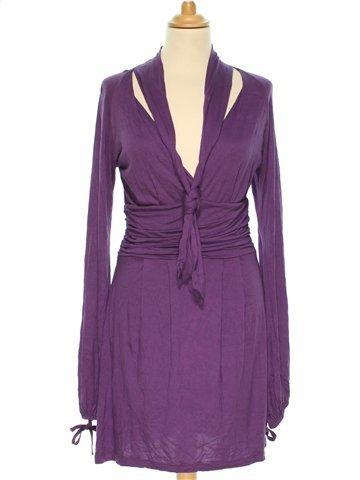 Robe femme MISS SELFRIDGE 36 (S - T1) été #1090605_1