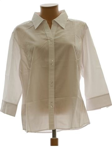 Blusa mujer GEORGE 48 (XL - T4) invierno #1109624_1