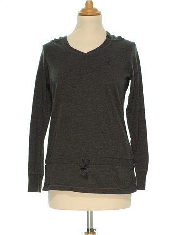 Vêtement de sport femme DOMYOS S hiver #1111879_1