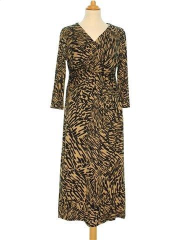 Robe femme CC M hiver #1112668_1