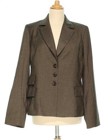 Veste de tailleur, Blazer femme SINÉQUANONE 42 (L - T2) hiver #1113913_1