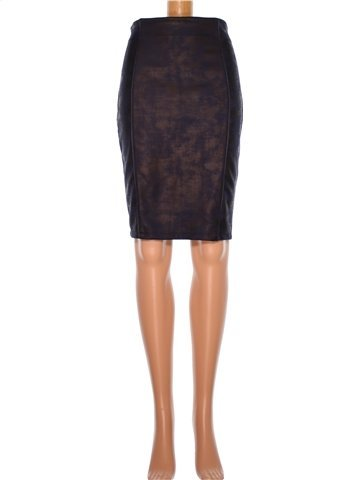 Jupe femme NO EXCUSE 36 (S - T1) hiver #1114931_1