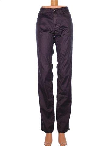 Pantalon femme ELDYS 42 (L - T2) hiver #1114940_1
