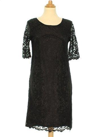 Vestido mujer VILA XS verano #1120658_1