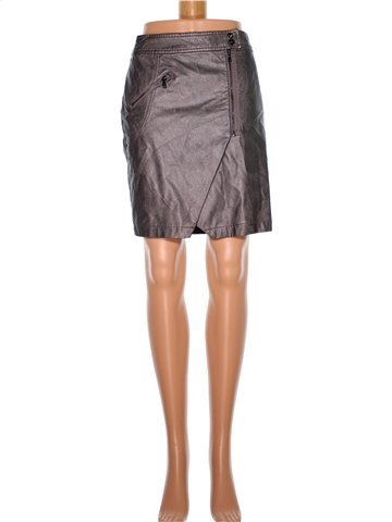 Jupe femme BREAL 38 (M - T1) hiver #1120804_1