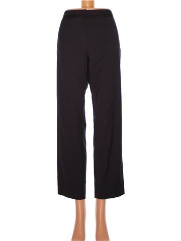 Pantalon femme GERARD DAREL 40 (M - T2) hiver #1121145_1