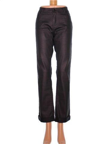 Pantalon femme ELDYS 42 (L - T2) hiver #1122500_1