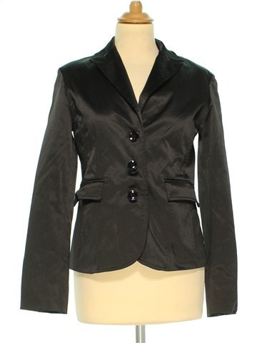 Veste de tailleur, Blazer femme LA CITY S hiver #1122765_1
