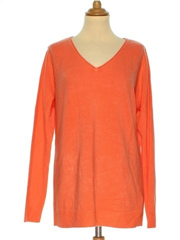 Jersey mujer IN EXTENSO XL invierno #1125507_1