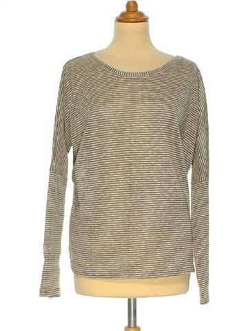 Jersey mujer ELDYS XL invierno #1125627_1