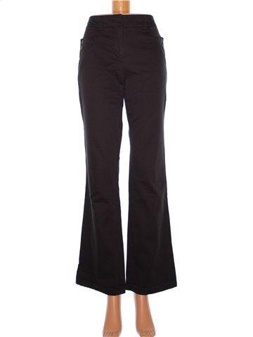 Pantalon femme GRAIN DE MALICE 40 (M - T2) hiver #1125946_1