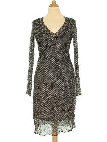 Robe femme SANDWICH XS hiver #1126576_1