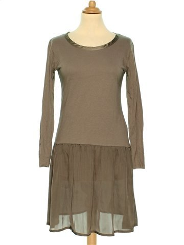 Robe femme MISS CAPTAIN 38 (M - T1) hiver #1126592_1