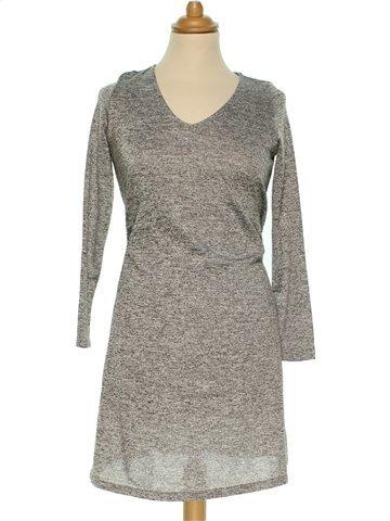 Robe femme MANGO XS hiver #1127098_1