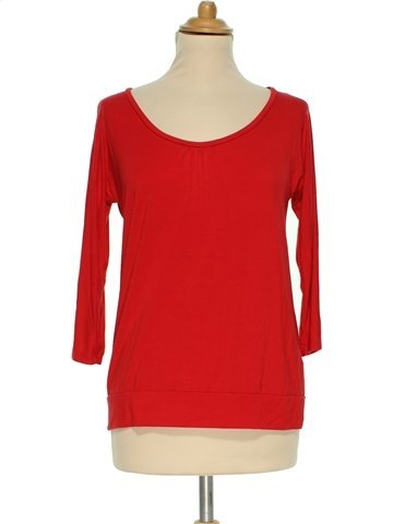 Top manches longues femme BREAL S hiver #1127731_1