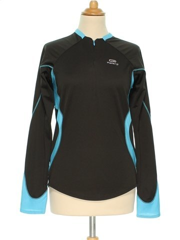 Vêtement de sport femme KALENJI XS hiver #1128131_1