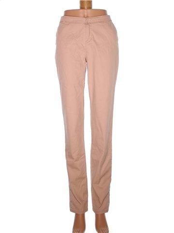 Pantalon femme CACHE-CACHE 36 (S - T1) hiver #1128501_1