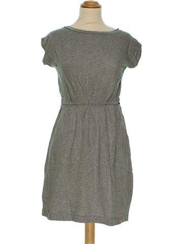 Vestido mujer AUTRE TON XS verano #1129611_1