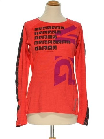 Vêtement de sport femme REEBOK S hiver #1129978_1