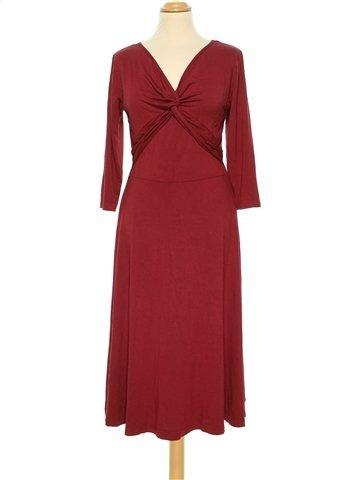 Robe femme BON PRIX 36 (S - T1) hiver #1130946_1