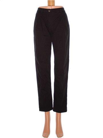 Pantalon femme MONOPRIX 36 (S - T1) hiver #1131301_1