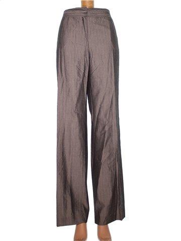 Pantalon femme BURTON 44 (L - T3) hiver #1132855_1