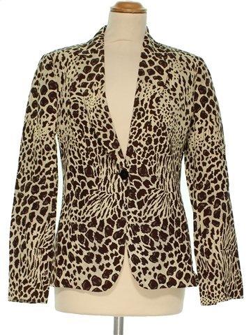 Veste de tailleur, Blazer femme 123 36 (S - T1) hiver #1133675_1