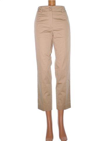 Pantalon femme UN JOUR AILLEURS 38 (M - T1) hiver #1134212_1