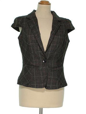 Veste de tailleur, Blazer femme JENNYFER L été #1134313_1