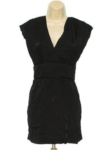 Robe de soirée femme MANGO S hiver #1135150_1