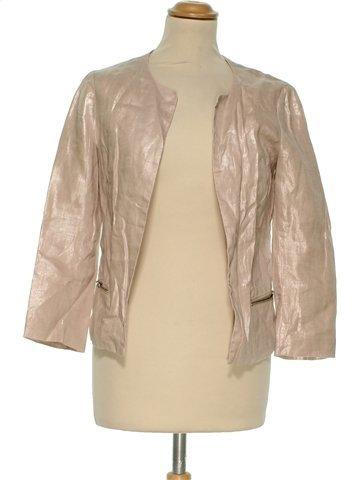 Veste de tailleur, Blazer femme PROMOD 36 (S - T1) hiver #1135453_1