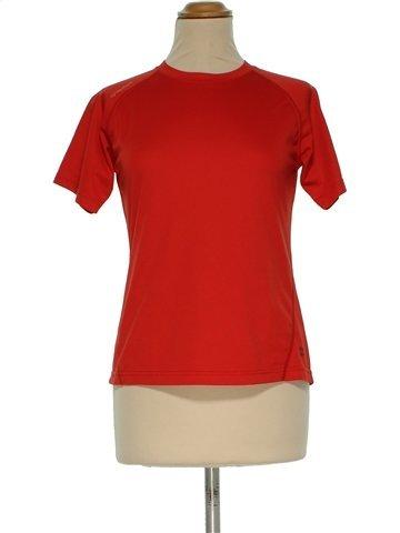 Vêtement de sport femme QUECHUA S été #1136946_1
