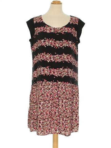 Vestido mujer I.CODE 42 (L - T2) verano #1138152_1