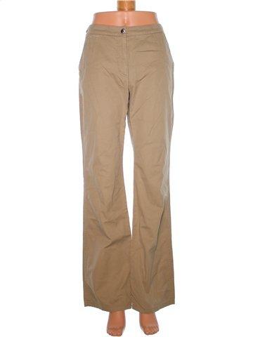 Pantalon femme CAROLL 38 (M - T1) hiver #1140324_1