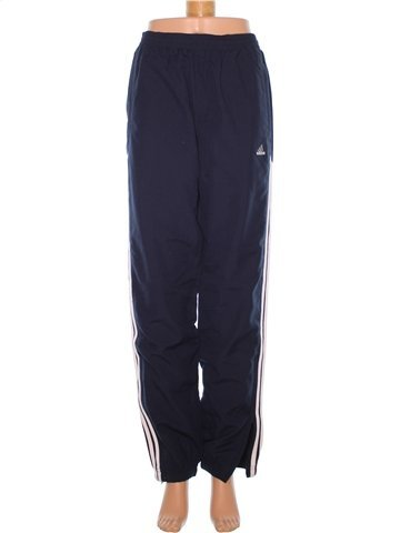Jogging femme ADIDAS S hiver #1140451_1